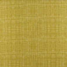 Orla Kiely Scribble Olive