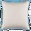 Thumbnail: Romo Wisteria 50cm x 50cm Cushion