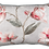Thumbnail: Romo Japonica 60cm x 40cm Cushion