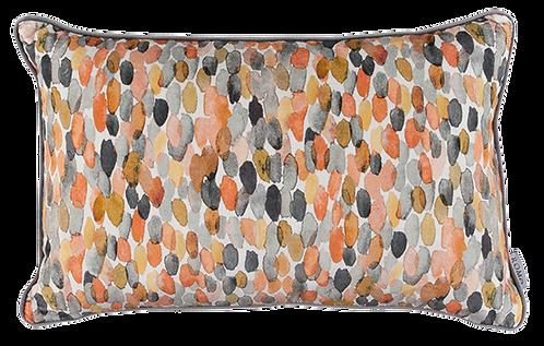 Romo Orrin 50cm x 30cm Cushion