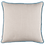 Thumbnail: Romo Oriana Cushion 50cm x 50cm Cushion