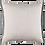 Thumbnail: Romo Japonica 50cm x 50cm Cushion