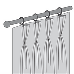 Pinch Pleat.png