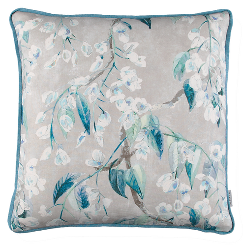 Romo Wisteria 50cm x 50cm Cushion
