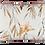 Thumbnail: Romo Elvey Velvet 60cm x 40cm Cushion