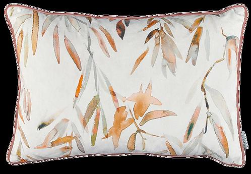 Romo Elvey Velvet 60cm x 40cm Cushion