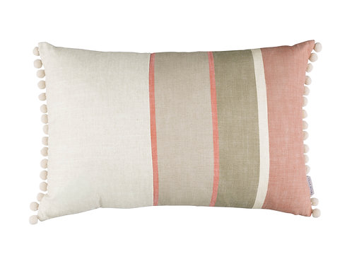 Villa Nova Stipa Cushion