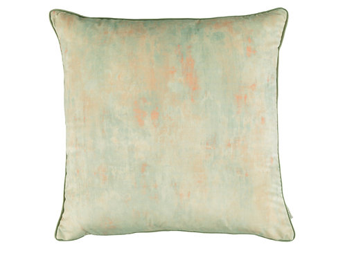 Villa Nova Temperate Cushion