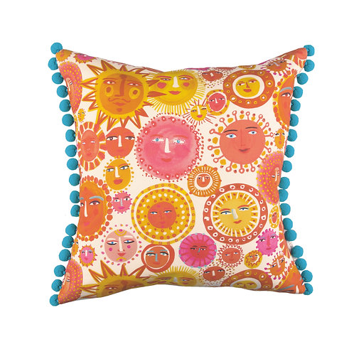 Villa Nova Sundance Cushion