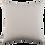 Thumbnail: Romo Miombo 50cm x 50cm Cushion