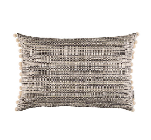 Villa Nova Maleke Cushion