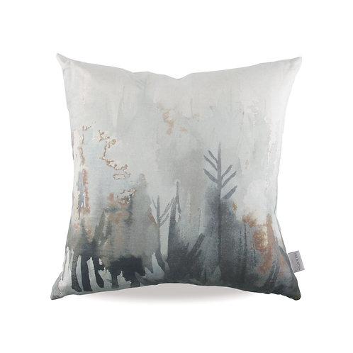 Villa Nova Forest Cushion