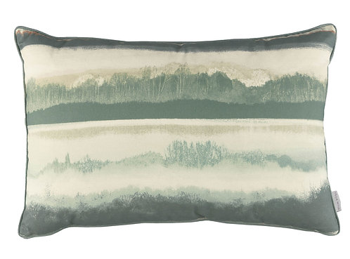Villa Nova Whisby Cushion