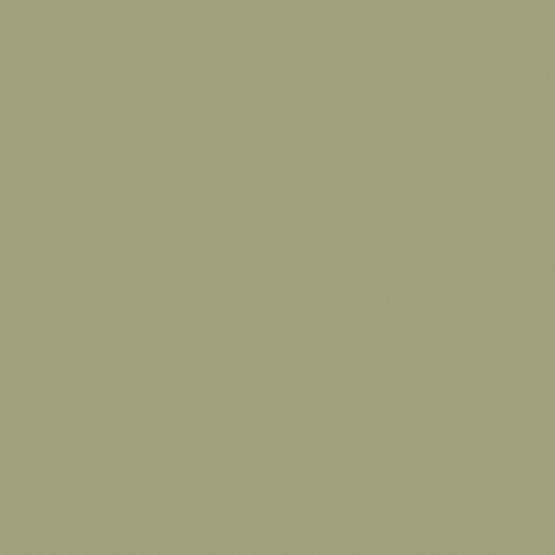 Little Greene Normandy Grey Paint