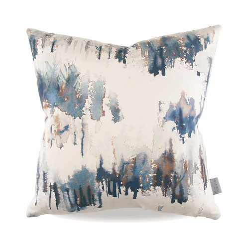 Villa Nova Norrland Cushion