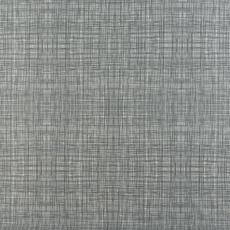 Orla Kiely Scribble Cool Grey
