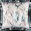 Thumbnail: Romo Elvey 50cm x 50cm Cushion