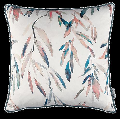 Romo Elvey 50cm x 50cm Cushion