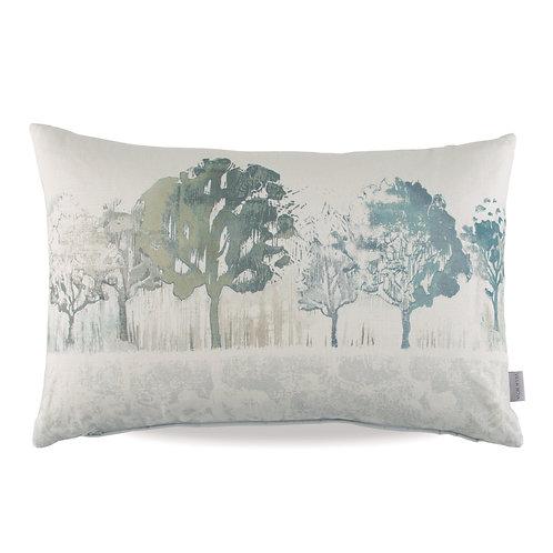 Villa Nova Treescape Cushion