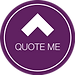Master Icon Quote me.png