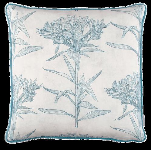 Romo Oriana Cushion 50cm x 50cm Cushion