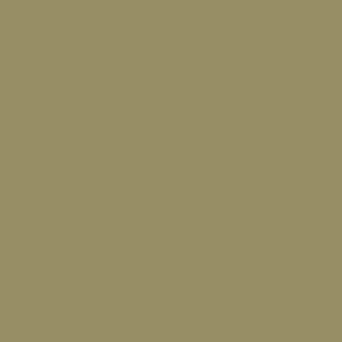 Sanderson Oxney Olive Paint