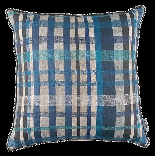 Romo Oxley 50cm x 50cm Cushion