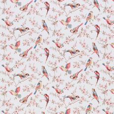 Cath Kidston British Birds Pastel