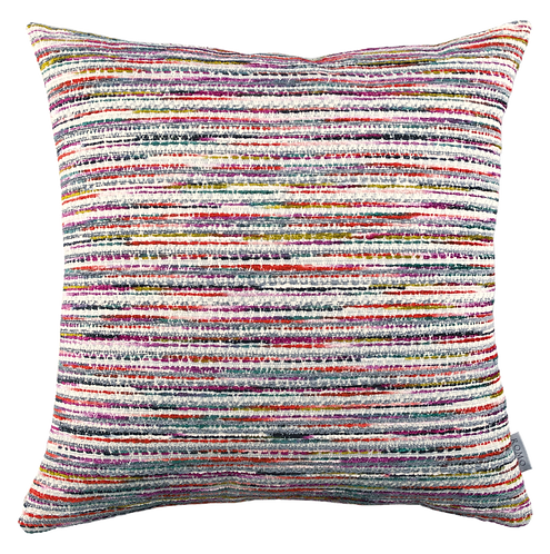Romo Miombo 50cm x 50cm Cushion