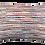 Thumbnail: Romo Miombo 50cm x 30cm Cushion