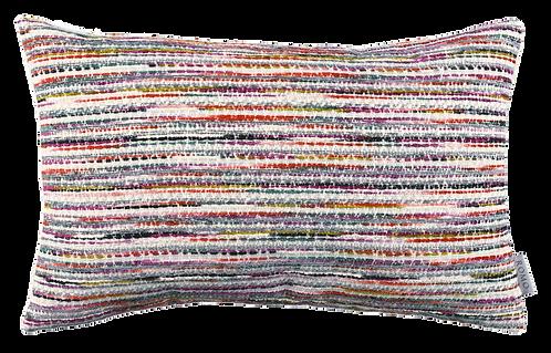 Romo Miombo 50cm x 30cm Cushion