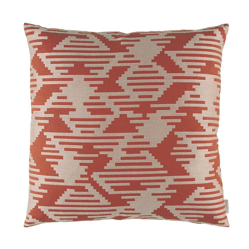 Villa Nova Toubou Cushion