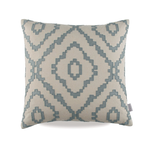 Villa Nova Sami Cushion