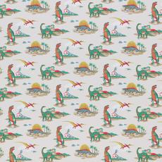 Cath Kidston Dino Multi