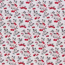 Cath Kidston Cherry Sprig Red