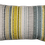 Thumbnail: Romo Chirripo 60cm x 40cm Cushion