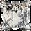 Thumbnail: Romo Japura 50cm x 50cm Velvet Cushion