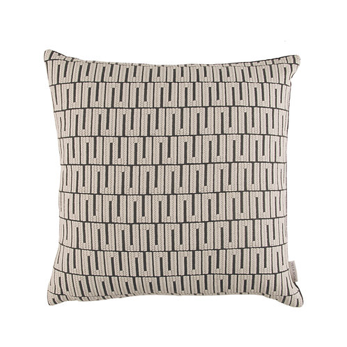 Villa Nova Kente Cushion