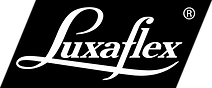 Luxaflex.png