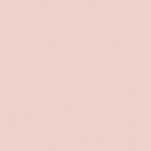 Little Greene Pink Slip Paint