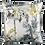 Thumbnail: Romo Japura 50cm x 50cm Cushion