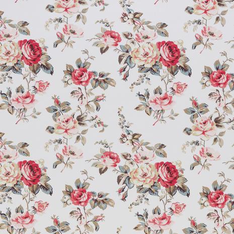 Cath Kidston Garden Rose Multi