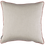 Thumbnail: Romo Leilani 50cm x 50cm Cushion