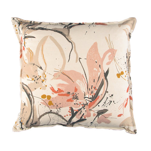 Villa Nova Artesia Cushion