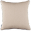 Thumbnail: Romo Oxley 50cm x 50cm Cushion
