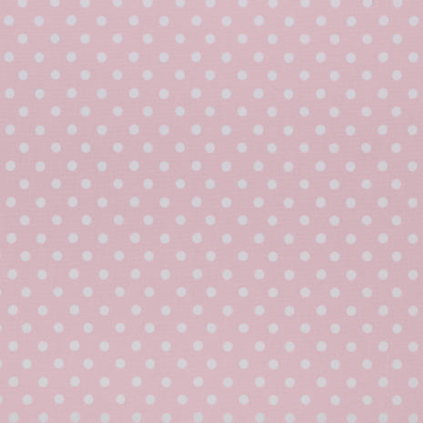 Cath Kidston Button Spot Pink