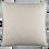 Thumbnail: Romo Otelie 50cm x 50cm Cushion