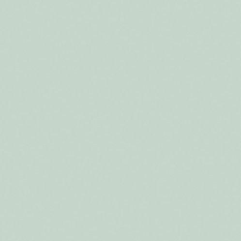 Little Greene Aquamarine Mid Paint
