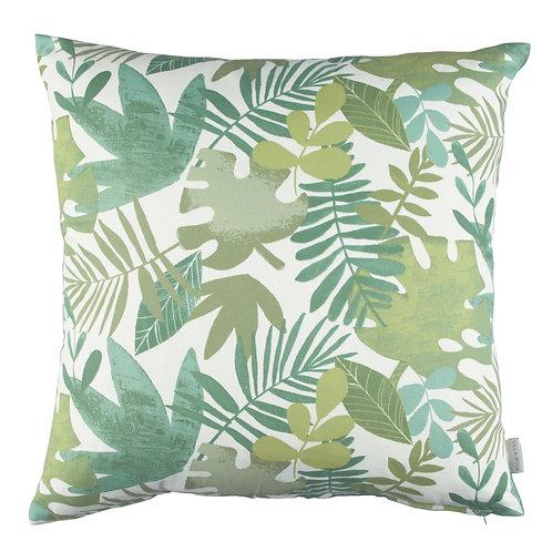 Villa Nova Jungle Jumble Cushion