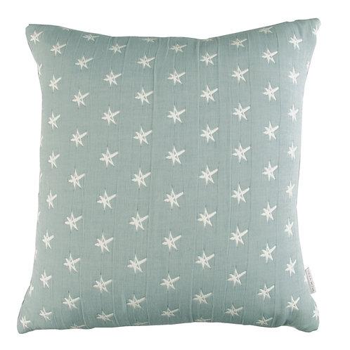Villa Nova Starstruck Cushion